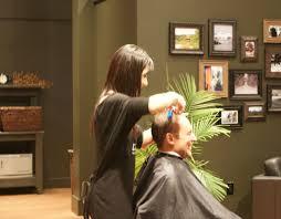 lux salon for men opens in breton village mall mlive com