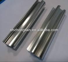 Aluminium Awnings Prices Wow Aluminium Pergola Pergola Aluminium Awning Vertical Awning