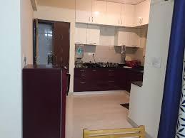 Sri Balaji Interiors Bangalore Flatmates Roomates In Sri Balaji Krupa Layout Bangalore