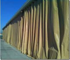 Industrial Curtain Wall 7 Best Industrial Curtain Walls Images On Pinterest Industrial