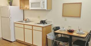memphis extended stay hotel getwell inland suites