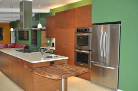 glass kitchen cabinets tags kitchen cabinets cincinnati kitchen