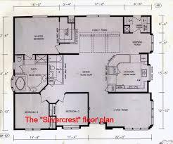 Bathroom Floor Plans Small Plan Laundry Rooms Small Bathroom Floor Plans Second Sunco Tikspor