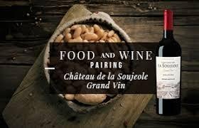 cuisine et vin de hors serie gérard bertrand european winery of the year