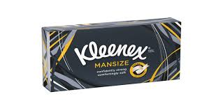 kleenex product finder kleenex brand tissues