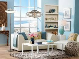 beach themed home decor ideas living room living room unique beach themed rooms image