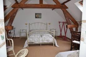 chambre d hote ferme location chambre d hôtes ferme de la forterie réf 2800 à verlinghem