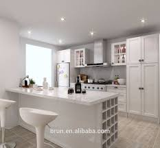 where can i buy kitchen cabinets cheap white high gloss 2pac modern kitchen cabinets cheap cabinets selling buy high gloss finish kitchen cabinet cheap kitchen cabinets high quality