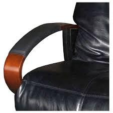 Armchair Arm Caps Chair Arm Pads Armrest Covers Armrests