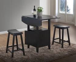 dinette sets u2013 houston and san antonio dining room furniture