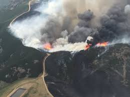 How Many Wildfires In Washington State by Fires Continue To Burn In Montana Montana News Billingsgazette Com