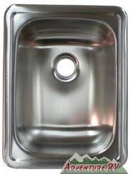 Rv Kitchen Sink Covers by Pinterest U2022 The World U0027s Catalog Of Ideas