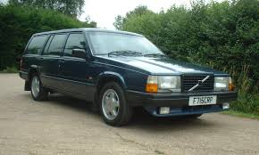 volvo station wagon 1998 what is the definitive u0027fast u0027 volvo wagon page 1 general