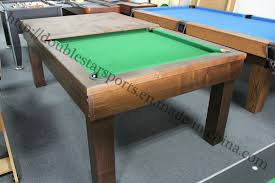 carom billiards table for sale china 2 in 1 pool dining table carom billiard table for sale china