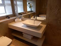 hotel bathroom design luxury hotel bathroom renovation hotel bathroom design