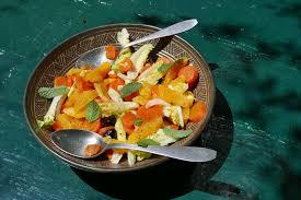 recette cuisine gratuite images gratuites plat aliments salade produire légume