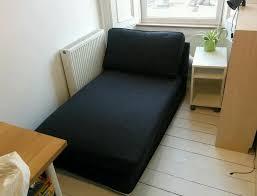 Ektorp Chaise Ikea Ektorp Chaise Lounge Home Design Ideas