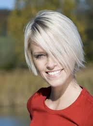 haircuts for shorter in back longer in front hairstyle shorter in back long in front long front short back