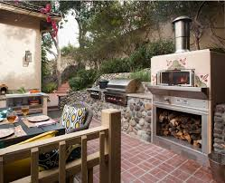 7 do u0027s and don u0027ts for outdoor kitchens design studio west