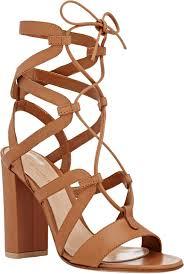 womens boots ross splurge rosie huntington whiteley s soho house malibu
