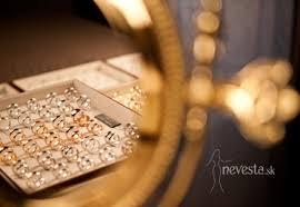 kamea svadobne obrucky články súťaž o svadobné obrúčky kamea v hodnote 558 eur všetko