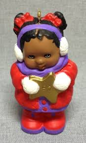 199 best christmas hallmark collection images on pinterest