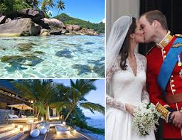 cheap honeymoon seychelles island holidays top hotels and resorts amazing