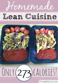 are lean cuisines healthy 24 best lean cuisine images on freezer meals frozen
