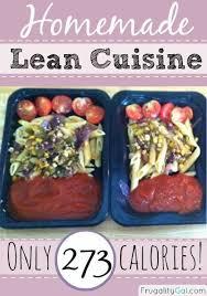 are lean cuisines healthy 24 best lean cuisine images on freezer meals frozen