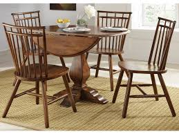 liberty furniture dining room 5 piece round table set 38 cd 5ros liberty furniture 5 piece round table set 38 cd 5ros