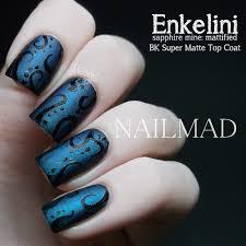 aliexpress com buy 15ml bottle matte top coat glossy nail polish