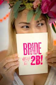 unique bridal shower activities 3 unique hen do activities bespoke bride wedding blog