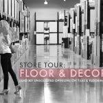 floor and decor address floor and decor address forumsondemand regarding floor
