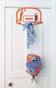 decorations basketball room decor basketball wall decor golf