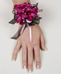Corsage Wristlets Corsages Ariel Bethesda Florist U0026 Gift Baskets Bethesda Md