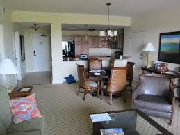 two bedroom suites in myrtle beach room shot 2 1 2 feet missing is where sofa is located picture of