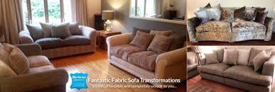 Leather Sofa Cushions Reupholster Sofa Cushions Cost Uk Iammyownwife Com