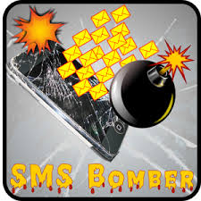 sms bomber apk free sms bomber attack apk