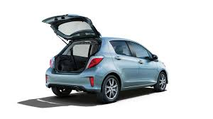 toyota hatchback hatch heaven toyota