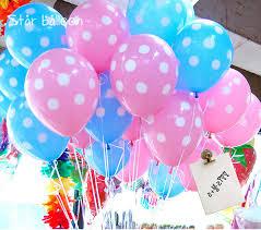 aliexpress com buy 100pcs 12inch 2 8g birthday decoration home