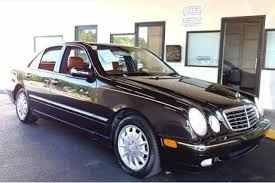 mercedes cary used mercedes e class for sale in cary nc edmunds