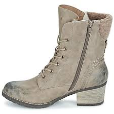 rieker s boots canada ankle boots boots rieker achibe grey rieker boots canada