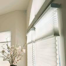 3 Day Blinds Bellevue 9 Best Luxaflex Duette Blinds Images On Pinterest Window
