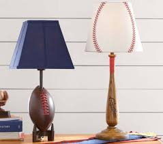 batter up base pottery barn kids