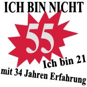geburtstagssprüche 21 15098 spruche zum 55 geburtstag 28 images gl 252 ckw 252 nsche