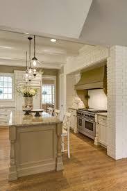 28 famous kitchen designers 5 most popular kitchen cabinet