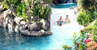 Hawaii travel network images Waldorf astoria hotel wailea island travel network jpg