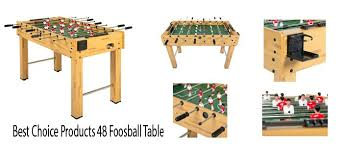 chicago gaming company foosball table reviews archives