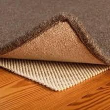choosing a non toxic area rug gimme the good stuff