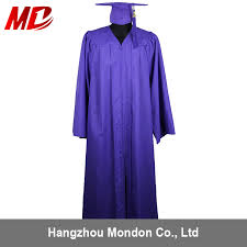 cheap cap and gown us cheap matte gold graduation cap gown with tassel us cheap